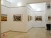 Giuseppe-Pierozzi-Il-Melograno-Art-Gallery-11