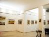 Giuseppe-Pierozzi-Il-Melograno-Art-Gallery-12