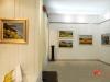 Giuseppe-Pierozzi-Il-Melograno-Art-Gallery-13