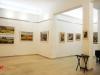 Giuseppe-Pierozzi-Il-Melograno-Art-Gallery-14