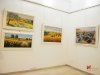 Giuseppe-Pierozzi-Il-Melograno-Art-Gallery-15