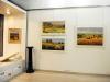Giuseppe-Pierozzi-Il-Melograno-Art-Gallery-16