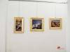 Giuseppe-Pierozzi-Il-Melograno-Art-Gallery-20
