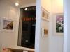 Giuseppe-Pierozzi-Il-Melograno-Art-Gallery-21