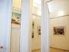 Giuseppe-Pierozzi-Il-Melograno-Art-Gallery-23