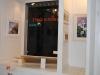 Giuseppe-Pierozzi-Il-Melograno-Art-Gallery-24