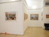 Giuseppe-Pierozzi-Il-Melograno-Art-Gallery-25