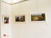 Giuseppe-Pierozzi-Il-Melograno-Art-Gallery-26