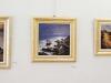 Giuseppe-Pierozzi-Il-Melograno-Art-Gallery-27
