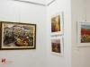 Giuseppe-Pierozzi-Il-Melograno-Art-Gallery-28