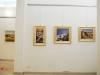 Giuseppe-Pierozzi-Il-Melograno-Art-Gallery-30