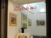 Giuseppe-Pierozzi-Il-Melograno-Art-Gallery-31