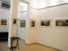 Giuseppe-Pierozzi-Il-Melograno-Art-Gallery-32