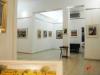 Giuseppe-Pierozzi-Il-Melograno-Art-Gallery-33