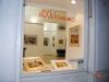Giuseppe-Pierozzi-Il-Melograno-Art-Gallery-34