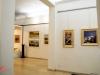 Giuseppe-Pierozzi-Il-Melograno-Art-Gallery-35