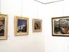 Giuseppe-Pierozzi-Il-Melograno-Art-Gallery-36