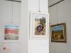 Giuseppe-Pierozzi-Il-Melograno-Art-Gallery-37
