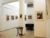 Giuseppe-Pierozzi-Il-Melograno-Art-Gallery-38