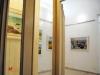 Giuseppe-Pierozzi-Il-Melograno-Art-Gallery-39