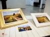 Giuseppe-Pierozzi-Il-Melograno-Art-Gallery-4