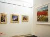 Giuseppe-Pierozzi-Il-Melograno-Art-Gallery-40