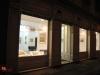 Giuseppe-Pierozzi-Il-Melograno-Art-Gallery-41