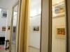 Giuseppe-Pierozzi-Il-Melograno-Art-Gallery-42