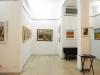 Giuseppe-Pierozzi-Il-Melograno-Art-Gallery-43
