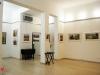 Giuseppe-Pierozzi-Il-Melograno-Art-Gallery-44