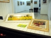 Giuseppe-Pierozzi-Il-Melograno-Art-Gallery-6