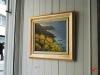 Giuseppe-Pierozzi-Il-Melograno-Art-Gallery-7