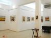 Giuseppe-Pierozzi-Il-Melograno-Art-Gallery-9