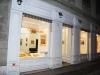 Giuseppe-Pierozzi-Il-Melograno-Art-Gallery