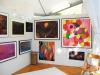 Gustavo-Sarno-Premio-Rotonda-Livorno-2014-Ro-Art-1