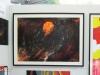 Gustavo-Sarno-Premio-Rotonda-Livorno-2014-Ro-Art-10