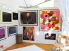 Gustavo-Sarno-Premio-Rotonda-Livorno-2014-Ro-Art-2