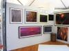 Gustavo-Sarno-Premio-Rotonda-Livorno-2014-Ro-Art-3