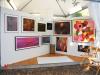 Gustavo-Sarno-Premio-Rotonda-Livorno-2014-Ro-Art