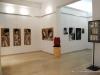 il-melograno-natale-2012-1