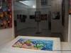 il-melograno-natale-2012-13