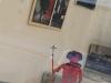 il-melograno-natale-2012-19