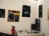il-melograno-natale-2012-104