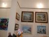 il-melograno-natale-2012-109