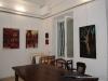 il-melograno-natale-2012-113