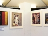 Ines-Marfe-Premio-Rotonda-Livorno-2014-Ro-Art-1