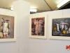 Ines-Marfe-Premio-Rotonda-Livorno-2014-Ro-Art-2