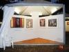 Ines-Marfe-Premio-Rotonda-Livorno-2014-Ro-Art-3