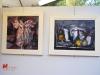 Ines-Marfe-Premio-Rotonda-Livorno-2014-Ro-Art-5