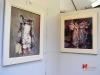 Ines-Marfe-Premio-Rotonda-Livorno-2014-Ro-Art-7